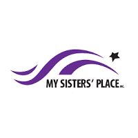 MySistersPlace