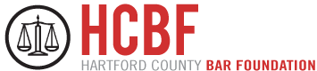 Hartford County Bar Foundation