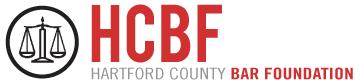 Hartford County Bar Foundation